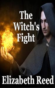 The Witch's Fight