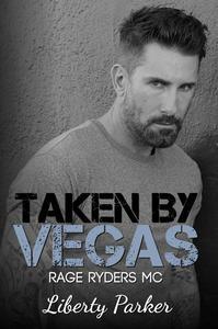Taken by Vegas