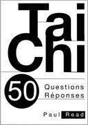 Taichi : 50 questions-réponses