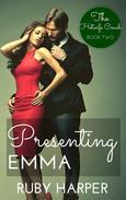 Presenting Emma