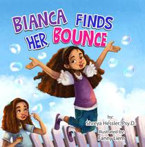 Bianca Finds Her Bounce