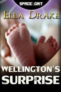 Wellington's Surprise