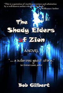 The Shady Elders of Zion