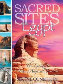 Sacred Sites: Egypt