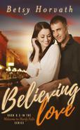 Believing Love