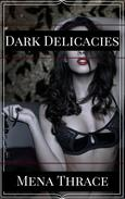 Dark Delicacies