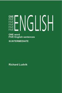 One Five English III: Intermediate