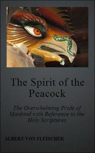 The Spirit of the Peacock