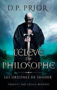 L'Élève du Philosophe