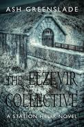 The Elzevir Collective