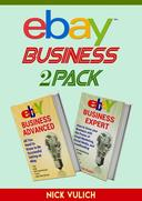 eBay Business 2 Pack