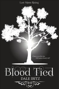 Blood Tied