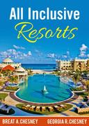 All Inclusive Resorts