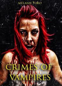 Crimes of Vampires