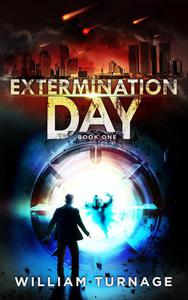 Extermination Day