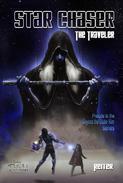 Star Chaser: The Traveler