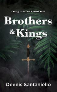 Brothers & Kings