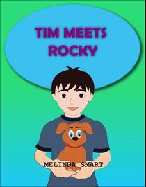 Tim Meets Rocky