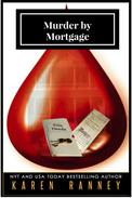 Murder by Mortgage