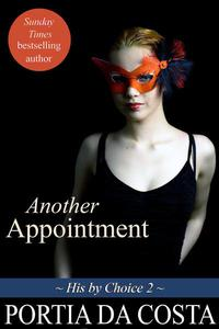 Another Appointment