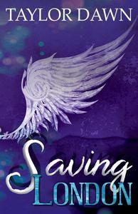 Saving London