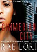 Cimmerian City
