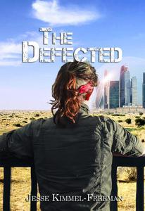 The Defected