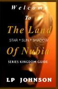 Here in The Land Of Nubia - Prequel