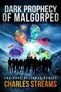 Dark Prophecy of Malgorpeo