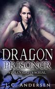 Dragon Prisoner