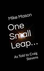 One Small Leap...