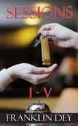The SESSIONS I - V