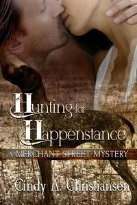 Hunting for Happenstance