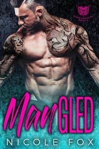 Mangled: An MC Romance