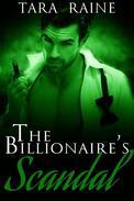 The Billionaire's Scandal 3