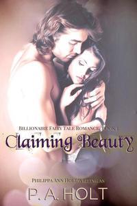 Claiming Beauty