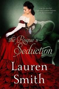 The Rogue's Seduction