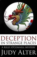 Deception  in Strange Places