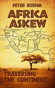 Africa Askew - Traversing the Continent