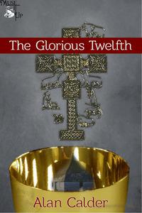 The Glorious Twelfth