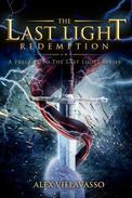The Last Light: Redemption