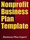 Nonprofit Business Plan Template (Including 6 Free Bonuses)