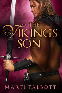 The Viking's Son