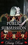 Public Submission 7 - 9