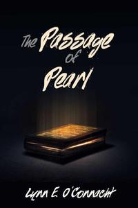 The Passage of Pearl