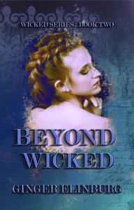 Beyond Wicked