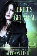 Uriel's Betrayal