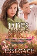 Jade's Spirit