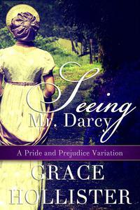 Seeing Mr. Darcy