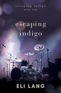Escaping Indigo